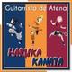 """Guitarrista de Atena - Haruka Kanata (From """"Naruto"""")"""