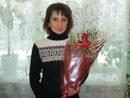 Фотоальбом Людмилы Василенко