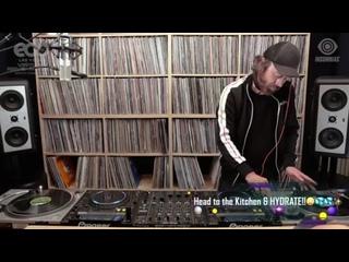 Benny Bennasi - EDS Las Vegas Virtual Rave  A Thon (. 2020)