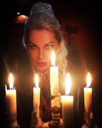 фото из альбома Елены Ясевич №16