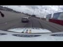 22 - Austin Cindric - Onboard - Darlington - Round 09 - 2021 NASCAR XFINITY Series