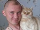 Фотоальбом Дмитрия Гвоздева
