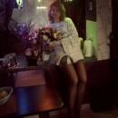 Персональный фотоальбом Анны Павловой
