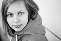 Надя Гурцева фото №7