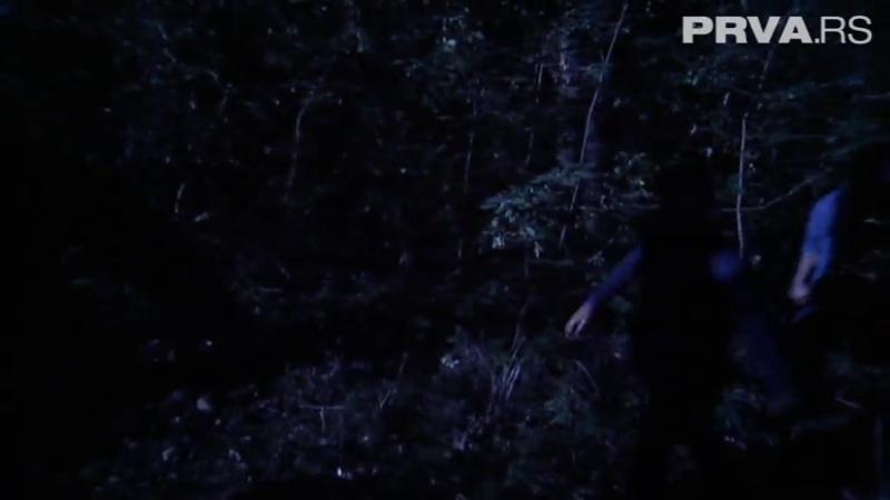 DOSIJE S04E01 Arkan i Giška