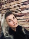 Персональный фотоальбом Натальи Керсановой