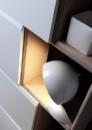 Мебель на заказ | паблик