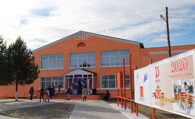 На заседании Общественного совета при Министерстве культуры Тувы подвели итоги года, изображение №4