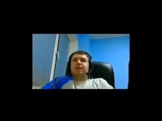 Video by Alexander Luzhkin