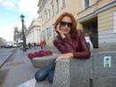 Фотоальбом Татьяны Ковалевой