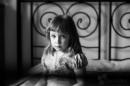 Фотоальбом Даши Бабановой