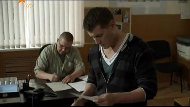 🎬 Братство десанта 2012 3 серия ✔
