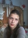 Катерина Острожчук, 29 лет, Острожец, Украина