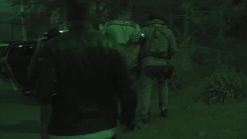 Видео от Шестой отдел