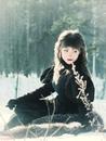Фотоальбом Светланы Чистяковой
