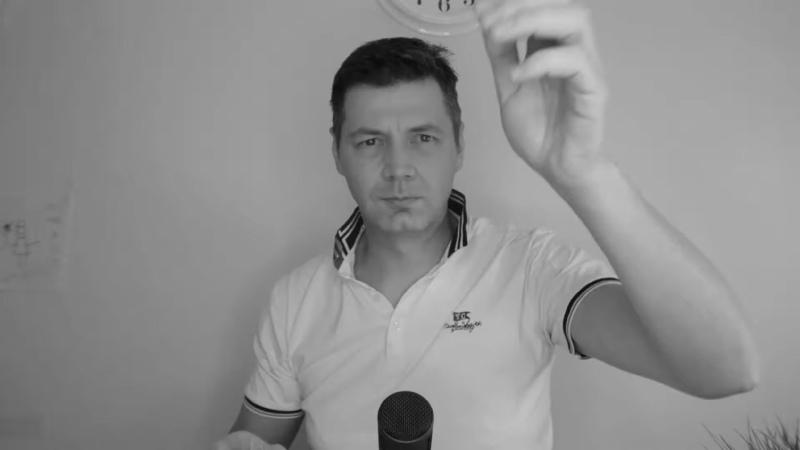 Как_Правильно_Выбрать_Утюг_МИФЫ_ОБ_УТЮГАХ.303.mkv