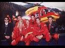 Medicopter-117-S07E07Gegen-Jede-Chance-DE