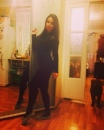 Личный фотоальбом Виктории Маловой