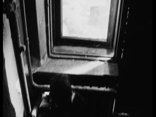 """Хрусталев, машину!"" //1998, драма// Алексей Герман"
