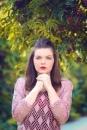 Фотоальбом Жанны Молодых