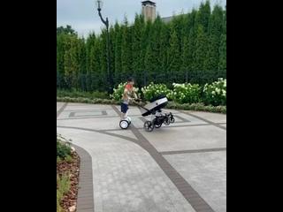 Video by Светская хроника