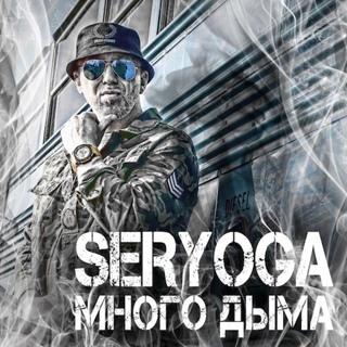 Сергей Пархоменко фотография #4