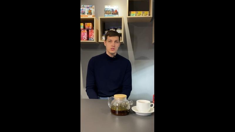 Видео от Южный региональный Центр поддержки экспорта