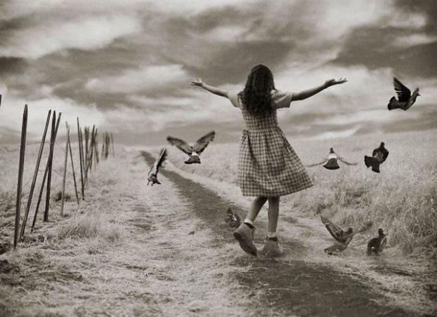 фото из альбома Анастасии Птичниковой №7