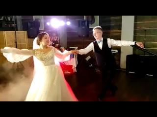 Video by Lyubov Rogovaya