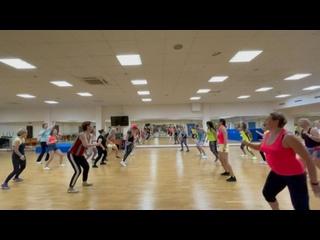 Video by ZUMBA® Zumba kids. Зумба, фитнес  Москва