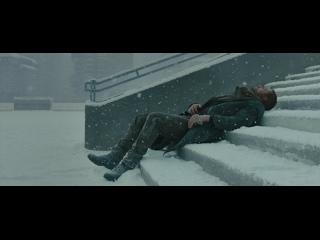 . - Под снегами (Short version)
