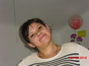 Личный фотоальбом Марины Прониной