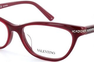 Valentino opr