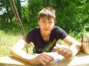 Шамрюков Рафа   Казань   35