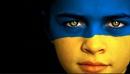 Петров Юрий   Киев   3