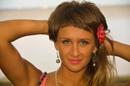 Персональный фотоальбом Катерины Кадилиной-Бабашинской