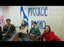 эфир 17.02.21 Авидс рекордс часть 3