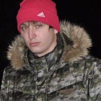 Фотография профиля Жорика Мустафаева ВКонтакте