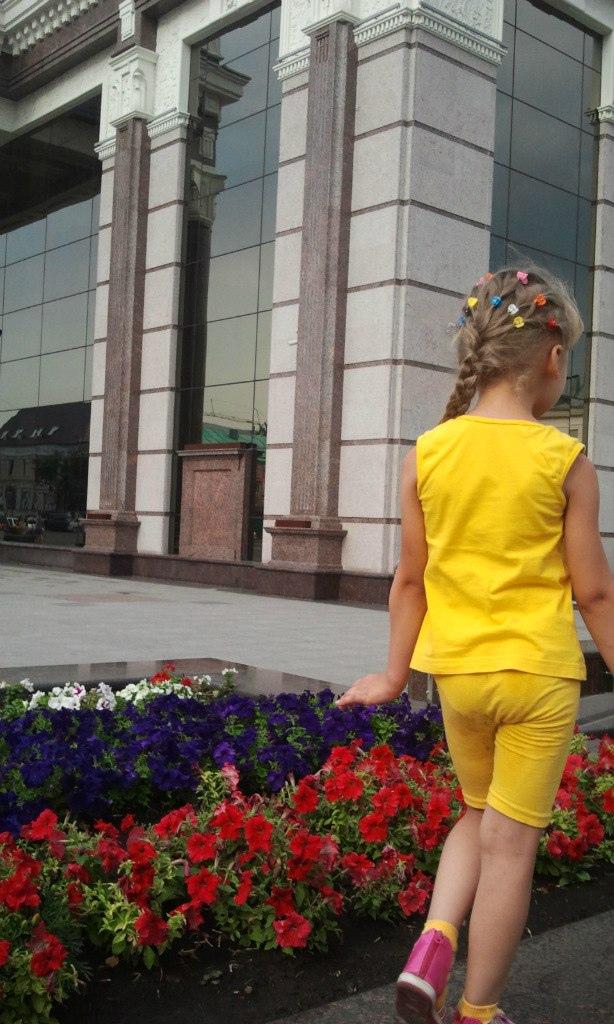 Татьяна Самойлова, Пенза - фото №15