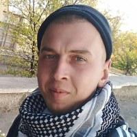 АртёмРомашкин