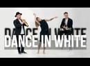 Dance In White Andrey Demin Vitaliy Rybakin