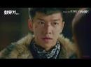 Клип по дораме Хваюги / Корейская одиссея / A Korean Odyssey / 화유기 - Let me out