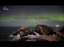 Дикий путь викингов 2018 HD 1080