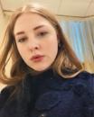 Енгалычева Лерика | Москва | 4