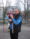 Фотоальбом Ивана Артёменко