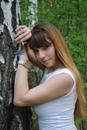 Фотоальбом Анастасии Минеевой