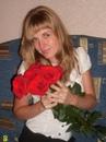 Анастасия Васильева, Уфа, Россия