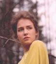 Персональный фотоальбом Софии Никитчук