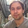 Dima Solodov