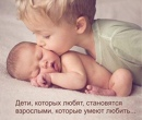 Фотоальбом Алсу Абишевой